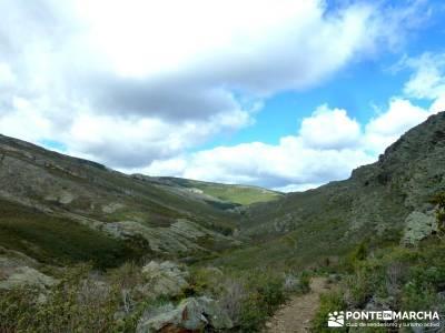Sierra Alto Rey - Peña Mediodía; senderismo en madrid; clubs montaña madrid;senderismo grupo pequ